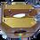 Thumbnail: Flex Clamp