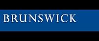ui-sponsor-brunswick.png