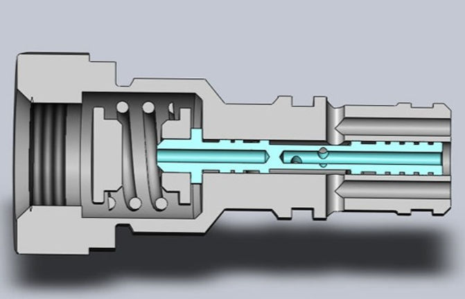 cartridge_section1_new_holes_edited.jpg