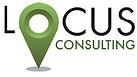 locus-consulting_rtpib_edited.png