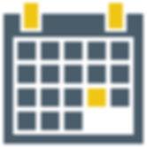 SLA-graphic-4steps-jpg_schedule.jpg