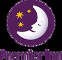 premier-inn-logo.png
