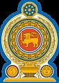Emblem_of_Sri_Lanka.svg.png