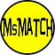 msmatch_logo-486w_edited.png