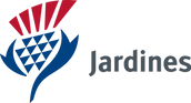 1200px-Jardine_Matheson_Holdings_logo.sv