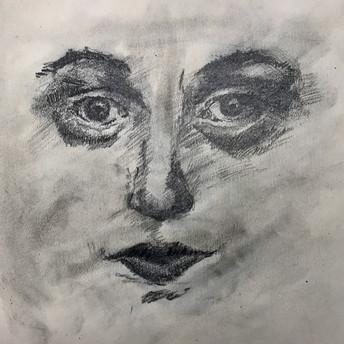 Face Sketch