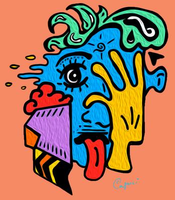 Faces II