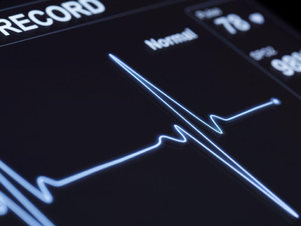 The Sheer Uniqueness of Securing Medical Devices       (Part 2 of 3)