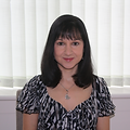 Tracy of Tracy Daniels Therapies, Broadstone-based stress and anxiety expert.png
