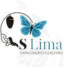 limacoaching_edited.jpg