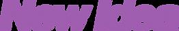 New Idea logo.png