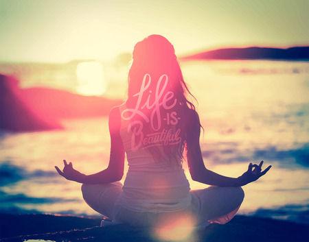 Soulful Sunday Meditation