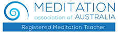 Meditation Association teacher logo.jpg