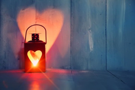 sacred heart awaken