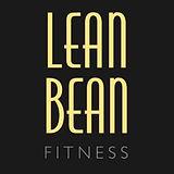 Lean Bean Fitness logo.jpg
