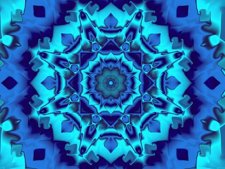 Mindfulness of Feelings – A Kaleidoscope of Emotion