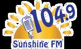 Sunshine FM.png