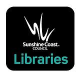 sunshine coast libraries logo.png