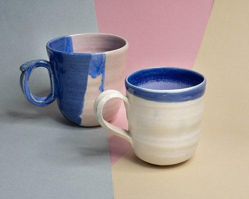 Cups (2 Designs)