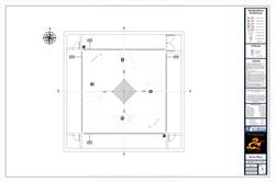 Alderson_Black Box_Dragon_Deck