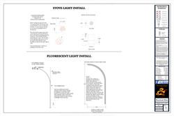 Alderson_Black Box_Dragon_Practicals