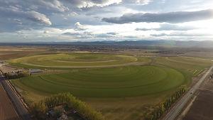Fort Collins Sod Farm