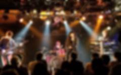 kishimoto-19.jpg