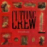 2cutting crew.jpg