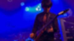uchiuzou_05.jpg