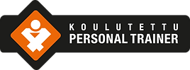 trainer4you-personal-trainer-lisenssilog