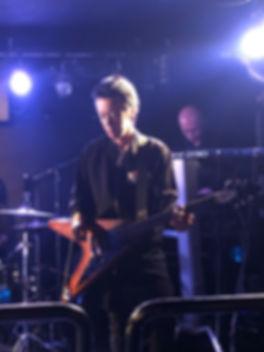 kiyohara_03.jpg