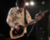 shimizu_014.jpg