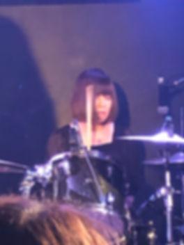 kiyohara_04.jpg