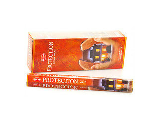 "Благовония HEM Protection""Защита дома"""