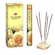"""Благовония HEM Tea Rose """"Чайная роза"""""""