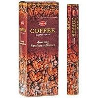 "Благовония HEM Hexa Coffee ""Кофе"""