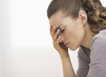 Is sickness absence costing your business?