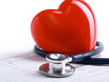 Heart Disease - what you need to know