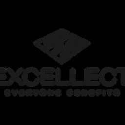Excellect-Logo-Line-BLACK.png