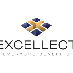 Excellect-Logo-Shaded-COLOUR.png