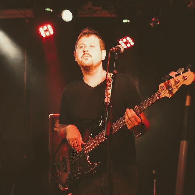 Igal Marcus (Igor) On Bass.jpg