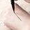 Thumbnail: KISS ME Heroine Make Bold Line Eyeliner花漾美姬 一筆到位出色眼線液筆