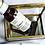 Thumbnail: The Ordinary Retinol 0.5% in Squalane 視黃醇 0.5% 角鯊抗老精華