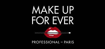 make up forever.jpg