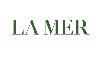 LamerLogo.png
