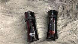 Armani Code 版仔4ml /男士香水