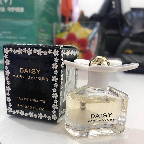 Marc Jacobs Daisy EDT 4ml