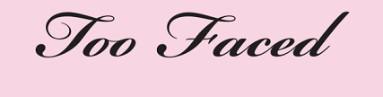too faced.png