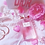 Thumbnail: DIOR Miss Dior Rose N'Roses EDT 玫瑰淡香水