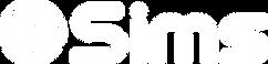 Sims-Logo-White.png